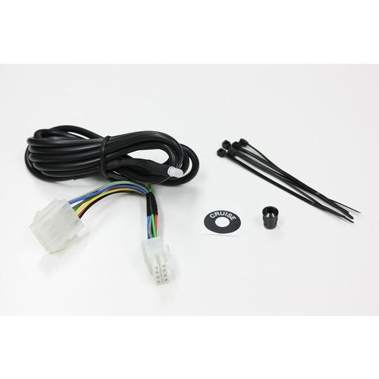 クルーズコントロール LEDインジケーター CC-IND26
